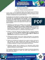 Evidencia 3 Ejercico Practico Evaluar Mercados Potenciales