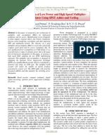 BP2533903397.pdf