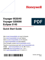 VG-ECL-QS Rev C pdf.pdf