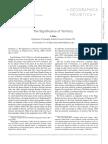 elden_territory in gottman.pdf