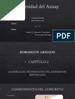 HORMIGON-ARMADO-I-TRABAJO-2 Finalllll.pptx