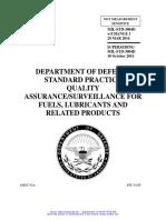 MIL-STD-3004D W-CH1.pdf