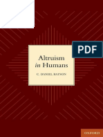 Altruism-in-Humans.pdf
