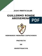 PROYECTO-DE-CURSO-2017-1