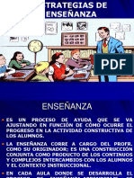 ESTRATEGIAS DE ENSEÑANZA.ppt