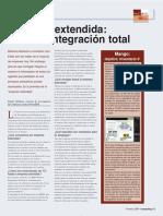 54531690-EMPRESA-EXTENDIDA.pdf