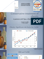 Conservative treatment of obesity in patients with T2DM.pdf