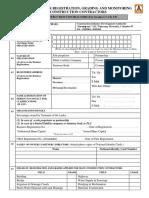 303) Application (C7 to C9) English