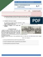 Ft6 002(1ª Guerra e Salazar)