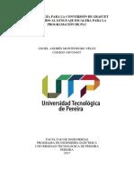 Programacion de PLC - Lenguajes.pdf