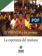 El vih y los jovenes.pdf