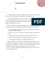 Conclusion & Recommandation