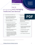 Prescribing Guidance.pdf 59055247