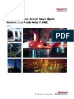 SYSLIB-RM028E (P_D4SD).pdf