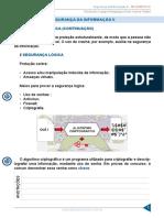 resumo-808605-jeferson-bogo-24147990-informatica-2016-ii-aula-27-1-seguranca-da-informacao-ii.pdf