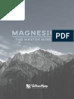 Magnesium-TheMasterMineral.pdf