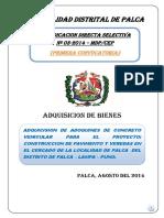 660230169radD847D.pdf
