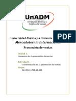 IPRV_U1_A1_MAPO