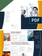 Folder Inovar Consulting