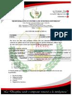 Examen de LEGISLACIÓN 2017 fila1.docx