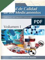 23 CONTROL DE LA CALIDAD DE LOS MEDICAMENTOS VOL I_opt (1).pdf