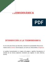 Clase 1 - Termodinámica.pdf