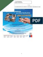 Guía de Aprendizaje Afiche y Su Estructura 2
