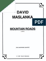 Mountain-Roads-Score-In-C-Perusal.pdf