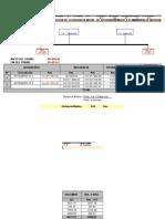 Distancias Medias - canteras agregados.xlsx