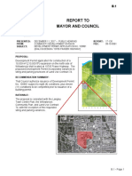 B.1 CD DP Dialog Design(1)