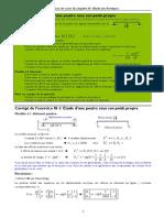 EXIII-1.pdf