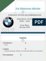BMWSpring2008Mars-2
