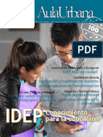 Magazin Aula Urbana Edicion No 100_0.pdf
