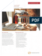 Tutorial do EndNote.pdf