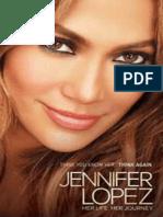 Jennifer Lopez-Rod Smith