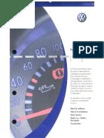 4_3.1 Manual de utilizare functii.pdf