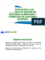 337722438-Curso-Introduccion-Fssc-22000.pdf