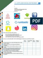 l1_worksheet Apps and Social Media