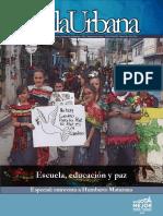 MagazinAulaUrbanaEdicion103 (1)