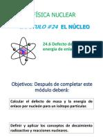1. Unitec Mde 106 Biofísicaj