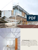 ppt . policaronato .. (1)