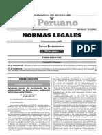 Aprueban Monto de Incremento de La Remuneracion de Los Docen Decreto Supremo n 350 2017 Ef 1593390 1 (1)