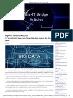 Big Data trends for this year - Biz-IT Bridge.pdf