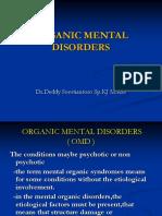 IT 14 - Organic Mental Disorder - DeD (Salinan Berkonflik PDU Alpha 2016-11-01)