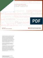 Plan de acción y presupuesto 2016-2020 Federación Internacional de Sociedades nacionales de la Cruz Roja y de la Media luna Roja-.pdf
