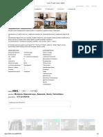 Chirie, 2 odăi, Centru, 400 €.pdf