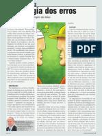 A importância de analisar a origem das falhas pdf.pdf