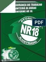 Apostila área de Vivencia.pdf