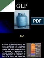 02 - GLP.ppt