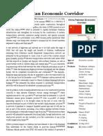 Cpec.pdf